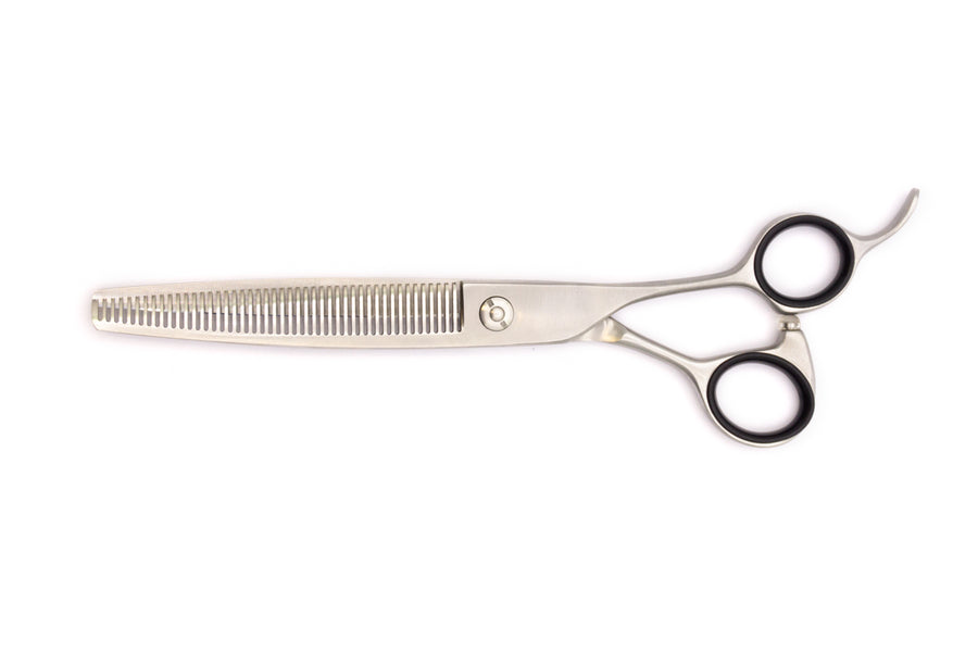 Avery 7 inch Thinning Scissor