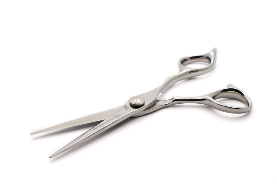 Addison 5.5 Inch Or 6 inch Cutting Scissor