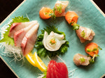 Load image into Gallery viewer, Chef Sashimi Combo