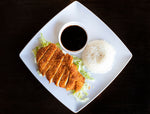 Load image into Gallery viewer, Chicken Katsu