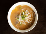 Load image into Gallery viewer, Miso Ramen