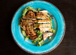 Load image into Gallery viewer, Grilled Chicken Salad