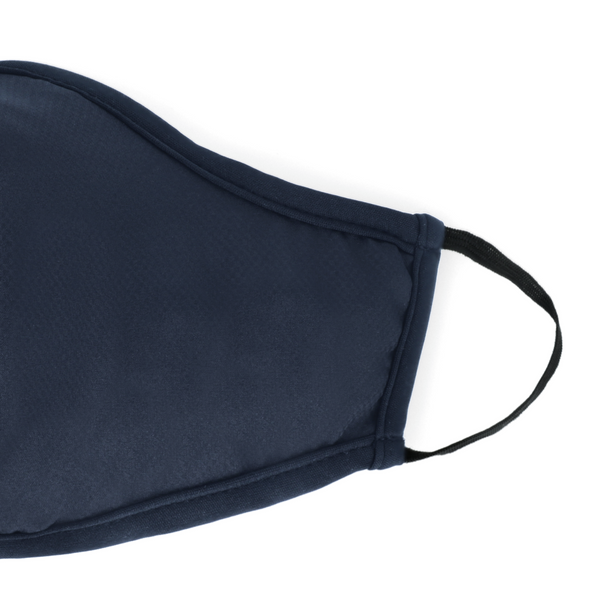 Active Collection Mask (Navy)