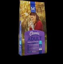 Load image into Gallery viewer, Montego Classic Dry Cat Food