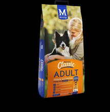 Load image into Gallery viewer, Montego Classic  Adult Dry Dog Food