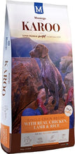 Load image into Gallery viewer, Montego Karoo Adult Dry Dog Food