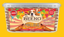 Load image into Gallery viewer, Beeno Mallows