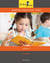 NNAT 2 Practice Test Level A - Test One (Pre-K & Kindergarten)