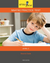 NNAT 2 Practice Test Level C - Test One (2nd Grade)