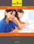 NNAT 2 Practice Test Level E - Test One (5th & 6th Grade)