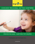 Chicago Regional Gifted Centers Preparation Guide (Pre-K) book