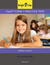 CogAT Form 7 Practice Test - Levels 11 & 12 (5th & 6th Grade) book