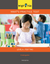 NNAT 2 Practice Test Level A - Test Two (Pre-K & Kindergarten)