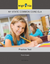 Common Core English Language Arts Practice Test (3rd Grade)