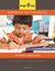Pattern Completion Workbook - Levels A & B (Pre-K - 2nd Grade)
