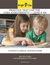 Iowa Assessments Levels 5/6 & The Chicago Classical School Exam Practice Test (Pre-K - 1st Grade)