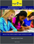 Iowa Assessments Levels 14/15 & The Chicago Selective Enrollment High Schools Exam Workbook (8th & 9th Grade)