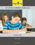 Common Core English Language Arts Practice Test (5th Grade)