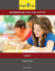 CTP-5 Workbook - Level 4 (4th Grade)