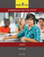 CTP-5 Workbook - Level 5 (5th Grade)