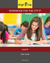 CTP-5 Workbook - Level 6 (6th Grade)