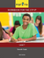 CTP-5 Workbook - Level 7 (7th Grade)