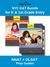 NYC G&T Bundle: NNAT & OLSAT Preparation Guides (K & 1st Grade Entry)