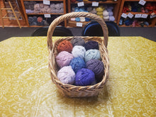 Load image into Gallery viewer, Plymouth Yarn Encore Tweed