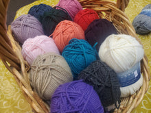 Load image into Gallery viewer, Plymouth Yarn Encore