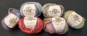 Plymouth Yarns Cammello Merino