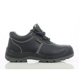 Safety Jogger PLVC011 Bestrun Safety Jogger Safety Shoe