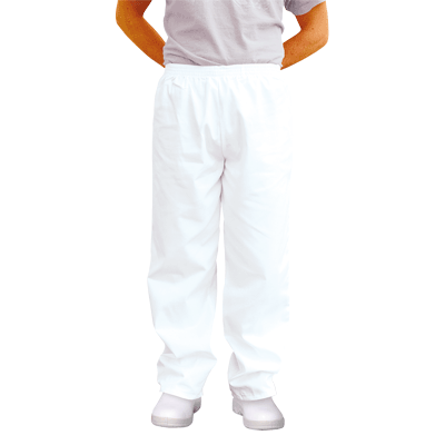 Portwest 2208 Baker Trousers
