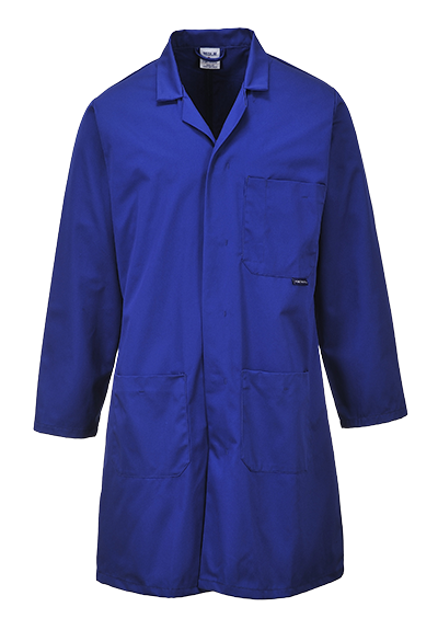 Portwest 2852 Standard Coat
