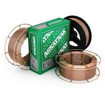 Askaynak ASSG2 AS SG2 Welding Wire