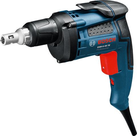 Bosch 601217190 Bosch  GSB 13 RE Professional