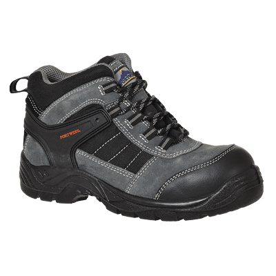 Portwest FC65 Compositelite™ Trekker Plus Boot S1P