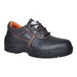 Portwest FW85 Steelite™ Ultra Safety Shoe S1P