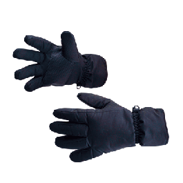 GL10 Waterproof Ski Glove