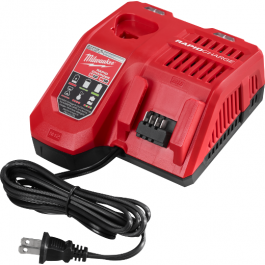 milwaukee MIL0030 Milwaukee 12-18V Fast Charger