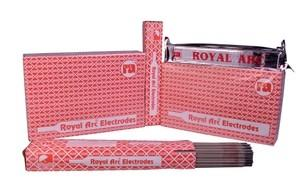 Royal Arc MUS0041 Royal ARC Electrode Mild Steel 3.3mm