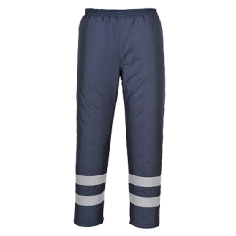 Portwest S482 Iona™ Lite Lined Trouser