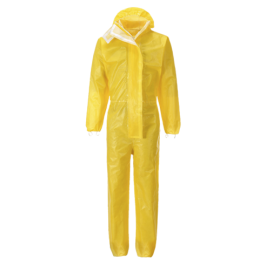 Portwest ST70 BizTex Microporous 3/4/5/6 Coverall