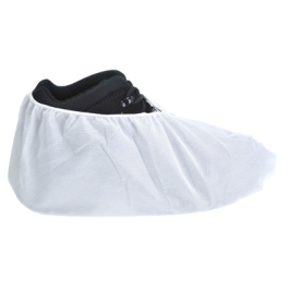 Portwest ST84 BizTex SMS FR Shoe Cover Type 6PB