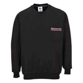 Portwest TX23 Portwest Texo Sweater