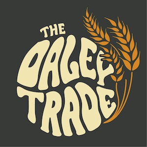 The Daley Trade Gift Card