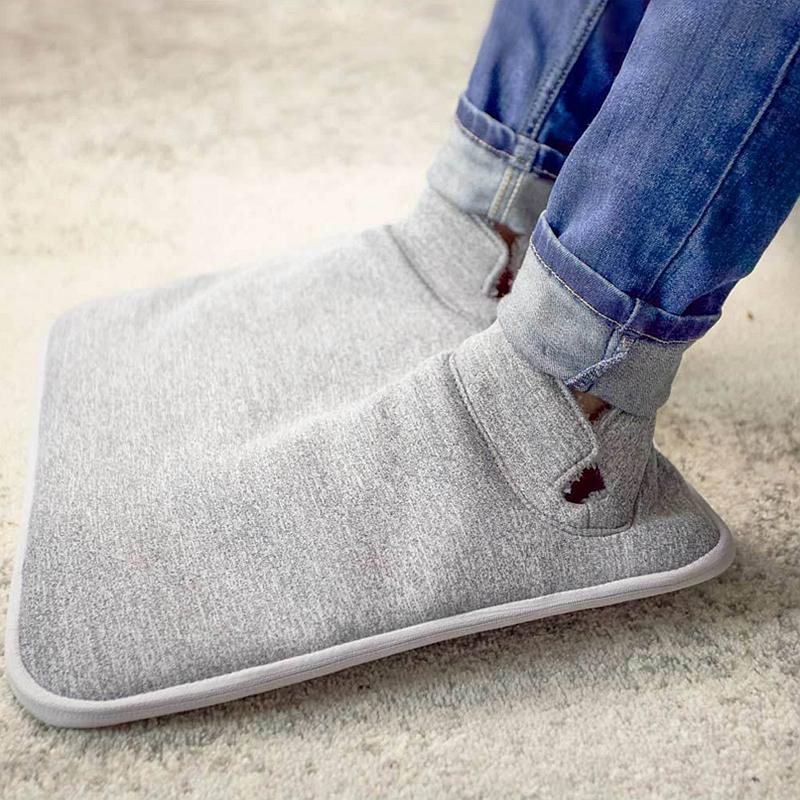 WINTERLAY ® Electric Foot Warmer