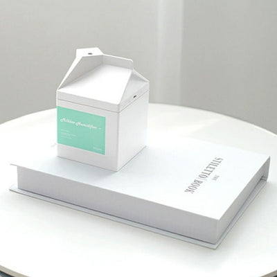 Maxair® Milkbox Smart Humidifier