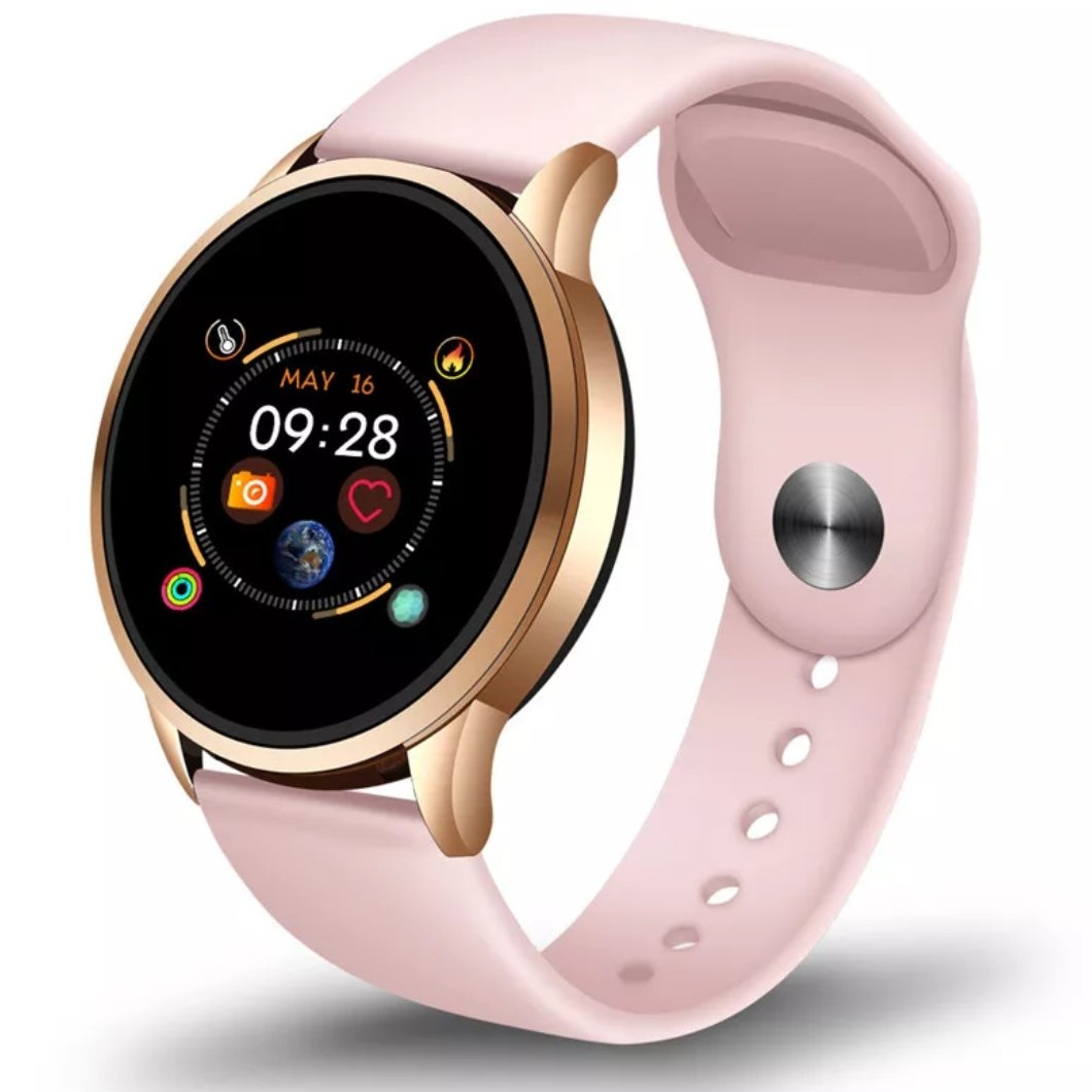AirWear® Max Smart Watch for Women