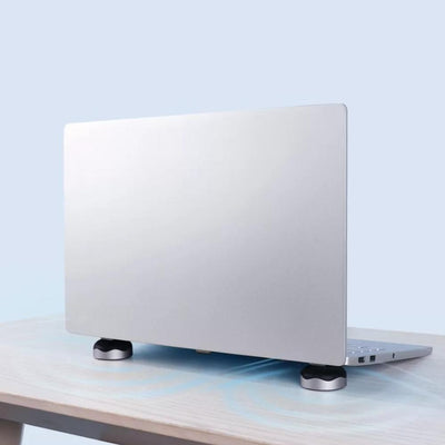 Laptop Cooling Pods