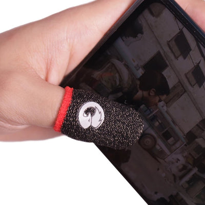 GameSir® Finger Covers (for Mobile Gaming)